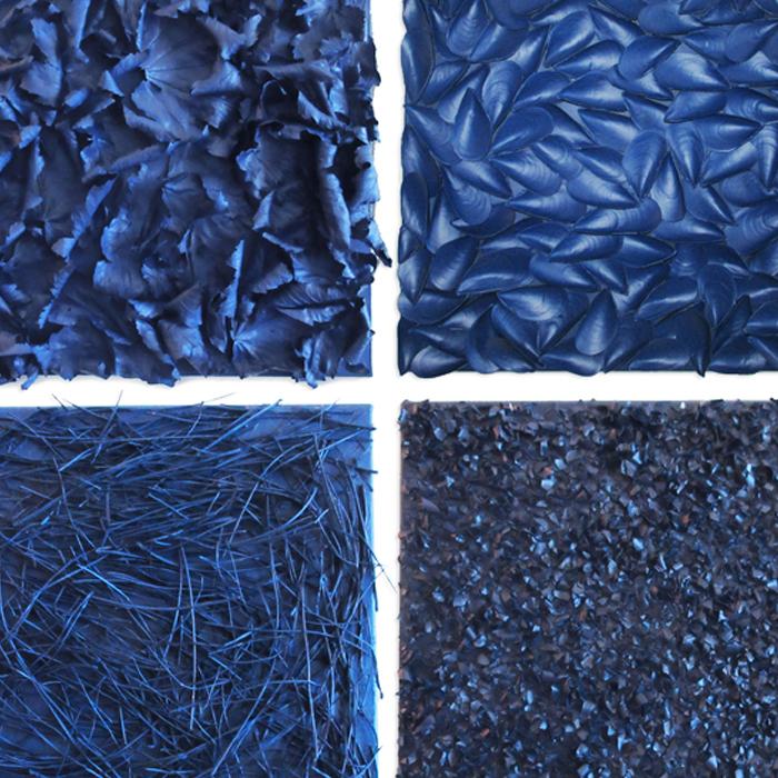 giusi loisi material blu